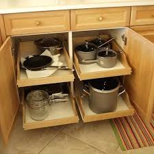 interior and furniture design sophisticated cabinet pullout shelf at kitchen pantry pull out storage sliding organizer