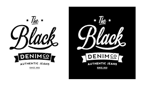 Create An Aged Vintage Style Logo Design In Illustrator
