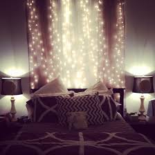 string light diy ideas cool home. Exellent Cool Bedroom Ceiling Light Fixtures Brightest Bulbs Cool For Rafael Home Biz String  Lights Lighting Ideas Diy To String Light Diy Ideas Cool Home