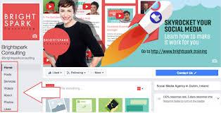 facebook page template. Beautiful Facebook Templates For Facebook Page Template S