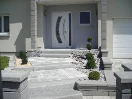 amenagement d entree exterieur de maison modèles de photos grand s amenager entree exterieure maison designinterior