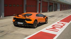 2018 lamborghini huracan performante price. exellent performante 2017 lamborghini huracan performante for 2018 lamborghini huracan performante price p