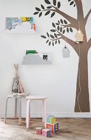 ikea for kids cloud shelves