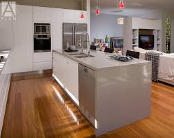 Small Picture Large Kitchen Design Ideas Kitchen Company Sydney A Plan Kitchens