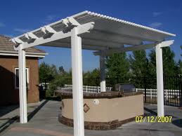 wood patio covers. Wood Patio Covers Plans Free. Free Standing Carport Elegant Wonderful Cover P