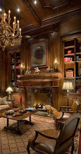 Old World Living Room Design 17 Best Ideas About Neoclassical Interior On Pinterest