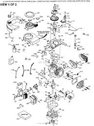 Tecumseh engine wiring diagram electric machine wiring diagrams