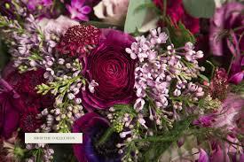 fort lauderdale florist la fleur fls and events