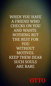 Keep Friends Who Want Nothing But The Best For You Near Words