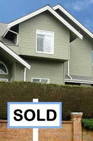 (wonderful Housing Sales Are Part Of The Foundation Of A Bedroom Community.  (delightful What Does ...