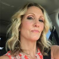 Shannon Wildenradt – Regional Estates Focus Manager – Jackson Family Fine  Wines | LinkedIn