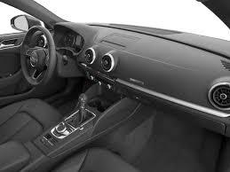 2018 audi truck. contemporary audi 2018 audi a3 sedan premium plus in flemington nj  flemington car and truck  country to audi truck