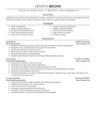 Nurse Resume Example Experienced Nurse Resume Sample Nurse Resume ...