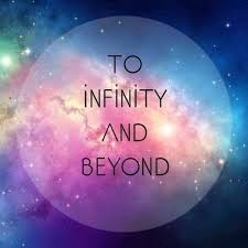 to infinity and beyond galaxy tumblr. Tumblr Quotes Google Search On To Infinity And Beyond Galaxy