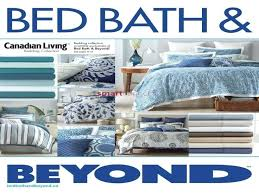 bed bath and beyond catalog bed bath beyond catalogue bed bath and beyond cloth napkins bed