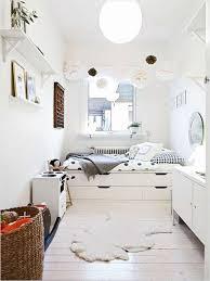 Kleines Kinderzimmer Mit Dachschräge Einrichten Elegant Kleines