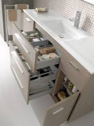 bathroom furniture doesnt just have to be about practicality its a great chance to create a coordinated look too bathroom furniture ideas