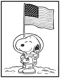 Small Picture Snoopy Holiday Coloring Pages Coloring Pages