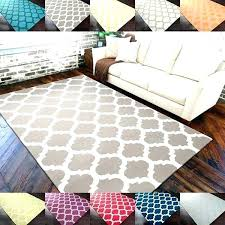 area rugs best choice of 3 x 5 on com 3x5 wayfair