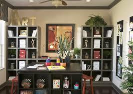 home office bookshelf. Home Office Bookshelf B