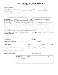 Sample Car Lease Agreement - Sarahepps.com -