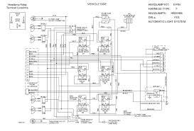 meyers plow wiring diagram meyer snow plow wiring diagram for Sealed Beam Headlight Wiring Diagram additional information western unimount plow wiring diagram meyers plow wiring diagram plow wiring diagram western wiring H4 Headlight Wiring Diagram