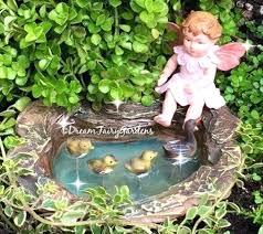 image 0 miniature fairy garden supplies australia pond
