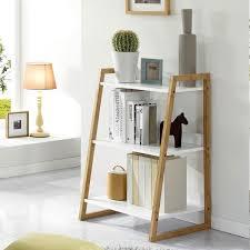 Cómo Pintar O Barnizar Un Mueble De IKEAEstanteria De Madera Ikea