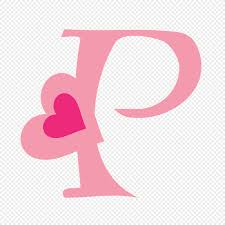 Love Letter Free Download Love Letter P Png Image_picture Free Download 400431034_lovepik Com