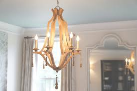 residential lam studios charlotte interior design refer to chandeliers charlotte nc gallery 44