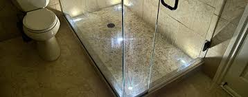 in shower lighting. Led-recessed-shower-lights In Shower Lighting H
