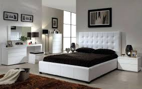 Italian modern bedroom furniture Contemporary Modern Bedroom Furniture Design Cheap Queen Bedroom Sets Modern Italian Bedroom Furniture Designs Decobed Modern Bedroom Furniture Design Cheap Queen Bedroom Sets Modern