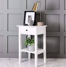 hallway furniture entryway. Furniture Entryway Incredible Small Hallway Table With Drawer Hall Pics For And Style