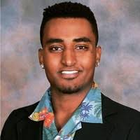 Samuel Melesse - Staff Accountant - Enterprise Holdings | LinkedIn