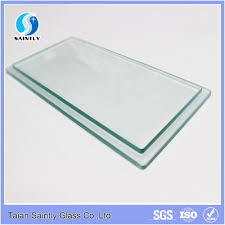 Rectangle Light Cover Manufacture Tempered 6mm To 22mm Rectangle Led Light Cover Shade Step Edge Glass Buy Led Light Lamp Cover Led Light Cover Glass Led Lamp Shade Glass
