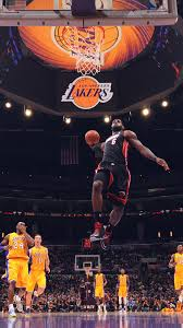 hi84-lebron-james-nba-basketball-dunk