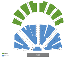Grand Ole Opry Ryman Seating Chart Grand Ole Opry Tickets At Ryman Auditorium On November 27 2018 At 3 30 Pm