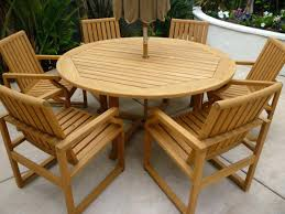 used teak patio furniture smith and hawken patio furniture replacement cushions costco dining set 7 piece teak extendable outdoor dining table smith and