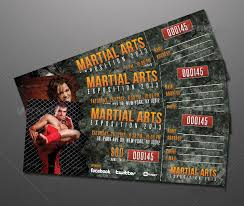 Samples Of Tickets For Events 117 Ticket Templates Word Excel Pdf Psd Eps Free