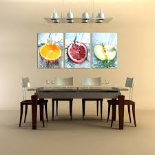 Kitchen Art Ideas