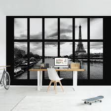 Fenster Mehr Als 10000 Angebote Fotos Preise Seite 319