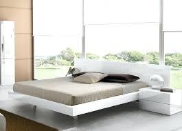 modern king bed frame. Plain Bed Modern King Size Beds Caprice Bed Coverlets   Inside Modern King Bed Frame O