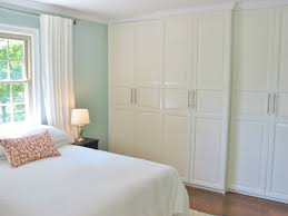 traditional bedroom designs master bedroom. Contemporary Bedroom Decorating Ideas For Traditional Master Bedroom Awesome Phenomenal Wardrobe  Door Designs Design Of Inside