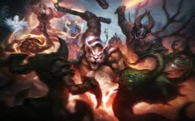2 brewmaster dota 2 hd wallpapers backgrounds wallpaper abyss