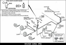 ipf driving lights wiring diagram hilux ipf image ipf driving lights wiring diagram hilux the wiring on ipf driving lights wiring diagram hilux