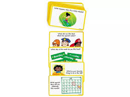 What Is Pocket Chart All About Today Activity Center Chart Classroom Management Pocket Chart For Kids Learning Buy Classroom Management Pocket Chart Pocket Chart For