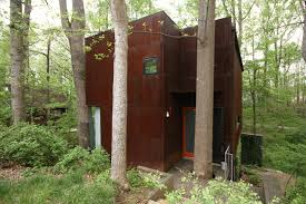 Modern Tree Houses Modern Tree House In West Asheville Vacation Rental In Asheville