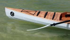 f1430 fishing kayak sit on top stitch and glue kit