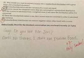 Контрольная А Ваш учитель дает дополнительные вопросы в контрольной контрольная учитель п яя