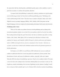 write descriptive essay christmas shopping